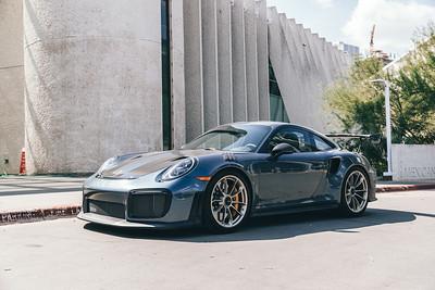 08-01-19 Porsche 2.0