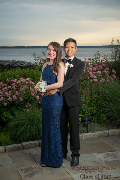 HJQphotography_2017 Briarcliff HS PROM-215.jpg