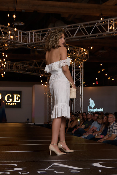 Knoxville Fashion Week Friday-203.jpg