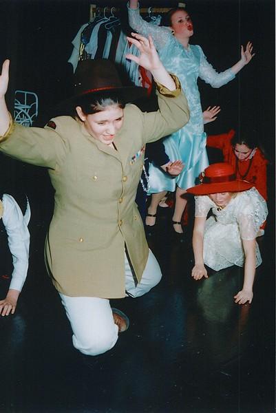 Fall2002-PhamtomOpry-11.jpeg