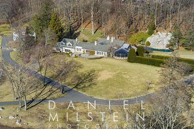 33 Meadow Wood Dr 03-2018 aerials