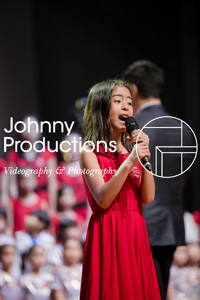 0129_day 1_finale_red show 2019_johnnyproductions.jpg