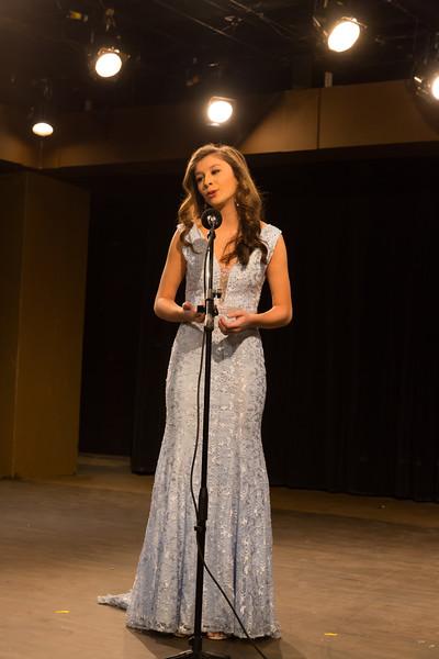 Miss Maryland 2018-5556.jpg