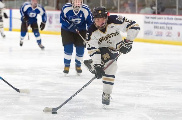 WESL_hockey-ne-022119-10