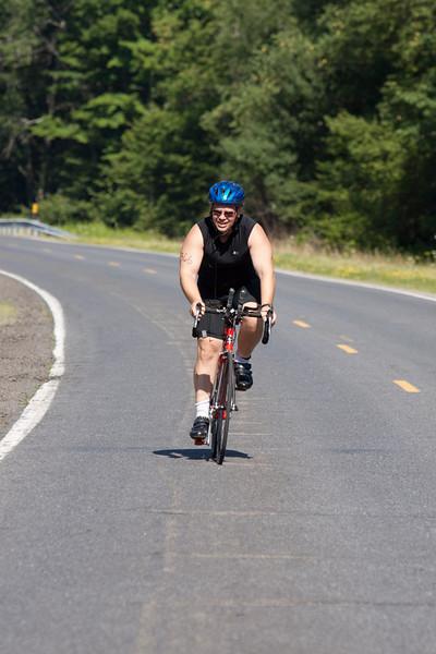 Willow Creek Triathlon_080209_SM_354.jpg