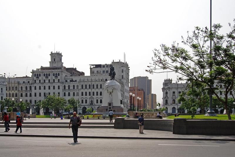 San Martin Square.jpg