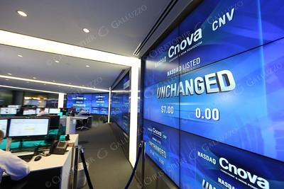 Cnova Press