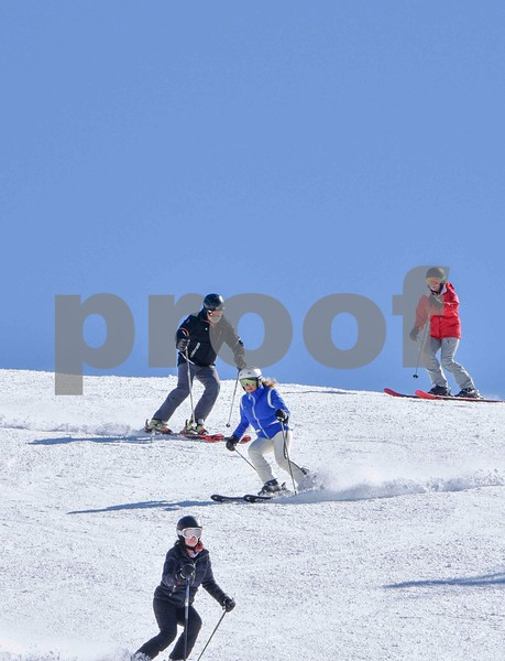 Team ski 14 sept 11 2019.jpg
