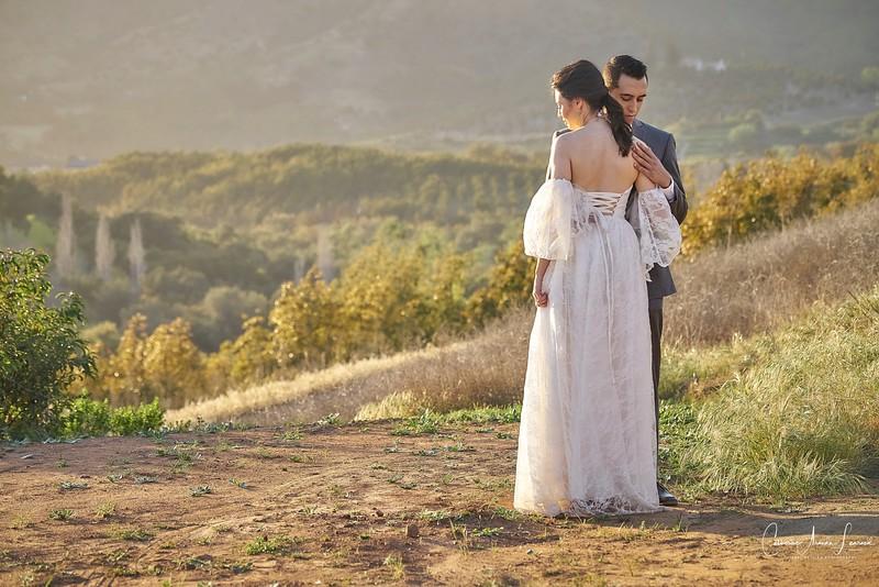 _DSC0293Emerald Peak Wedding©CAL.©CAL.jpg