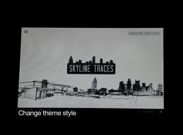 2012 Skyline Traces Quick Demo Video.mp4