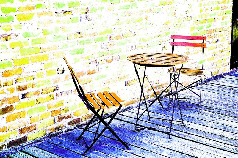 open seating 6-18-2012.jpg