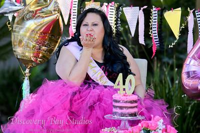 Jerilyn Cake Smash 6-29-20