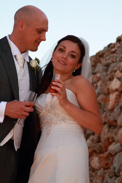 Andy and Holly Wedding June '11 331_1.jpg