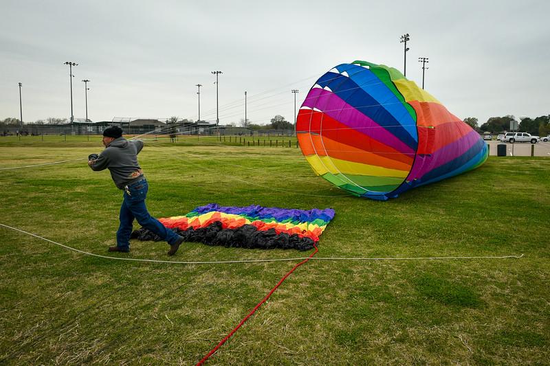 Kites and Fishing_2015_029.jpg