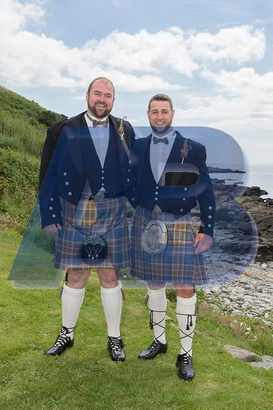 Hoosen owen Wedding coverage at the grooms house