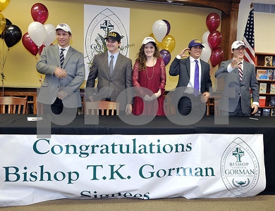 bishop-gorman-athletes-headed-to-the-next-level