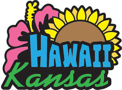 Hawaii / Kansas