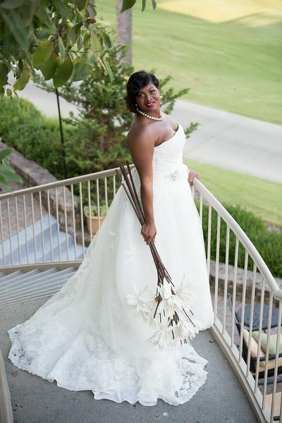 Nikki bridal-1158.jpg