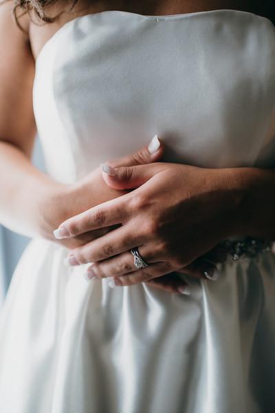 [Bridal Prep] Caitlin-Aaron-22.jpg