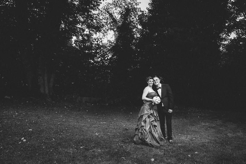 Hochzeit_Bern_JeNe-76.jpg