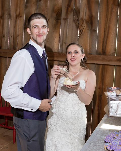 Tasha and Brandon Wedding-253.jpg