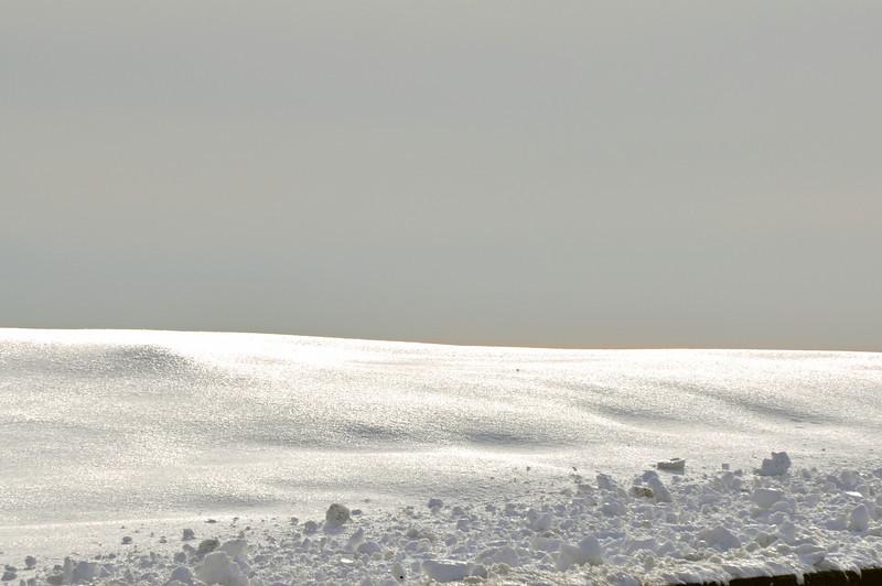 Ocean Drive 11.jpg