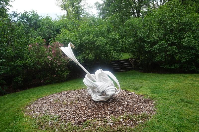 Reeves-Reed Arboretum 19.jpg