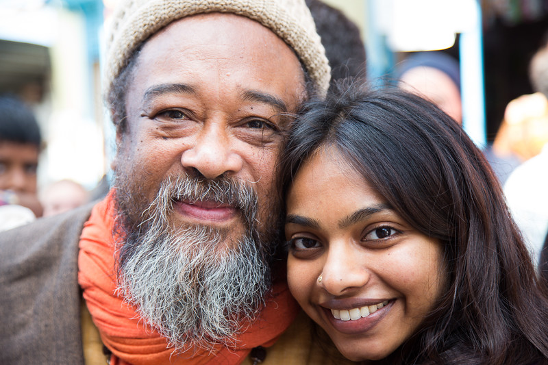 20160315_Walks with Mooji_221.jpg