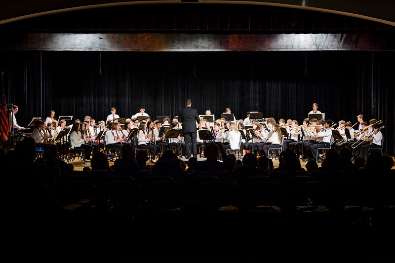Mike Maney_Honors Band 2018-12.jpg