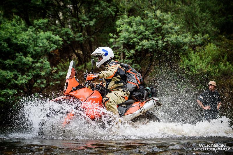 2016 KTM Adventure Rally-470.jpg