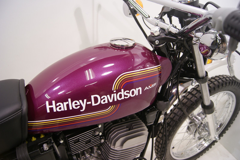 1975 HarleySX125 12-11 018.JPG