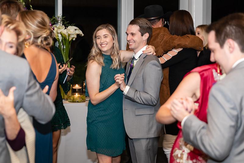 Wedding Reception-1145.jpg