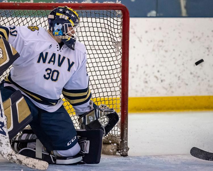 2019-02-08-NAVY-Hockey-vs-George-Mason-4.jpg