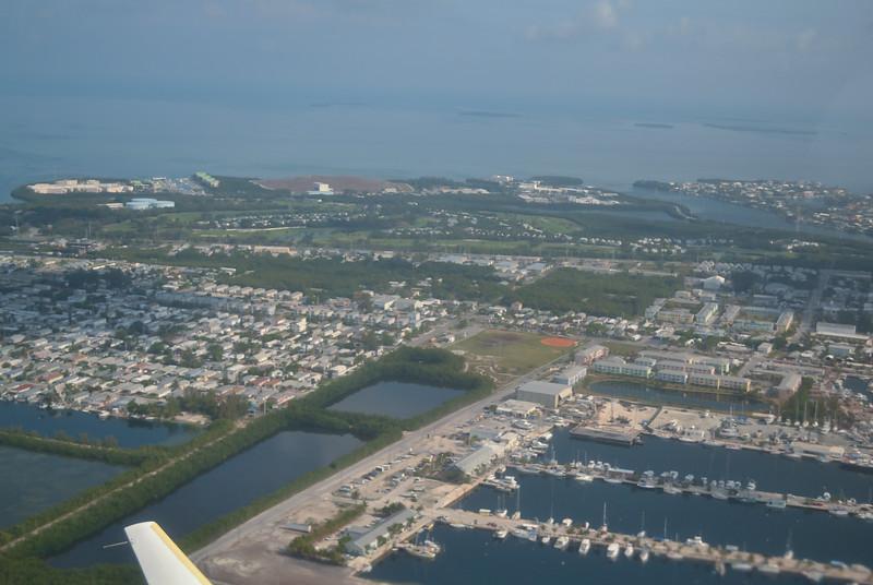 Key West April 2011-1309.jpg