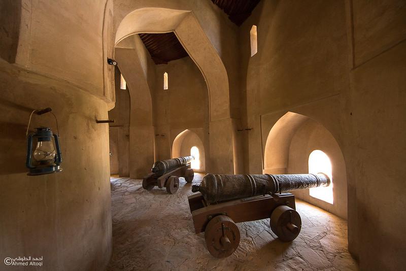 Rustaq Fort (32 of 41) (1)- Oman.jpg