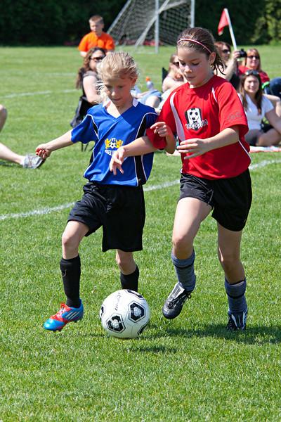 Essex United Girls 2012 - May-24.jpg