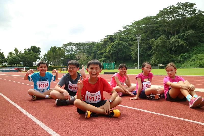 HS Sports 2019-0229.jpg