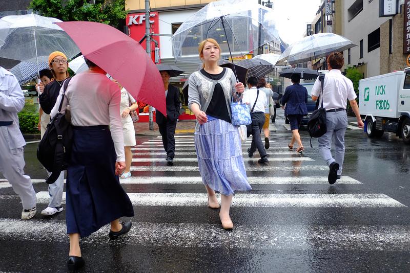 Japan_July_2014_01-0235.jpg