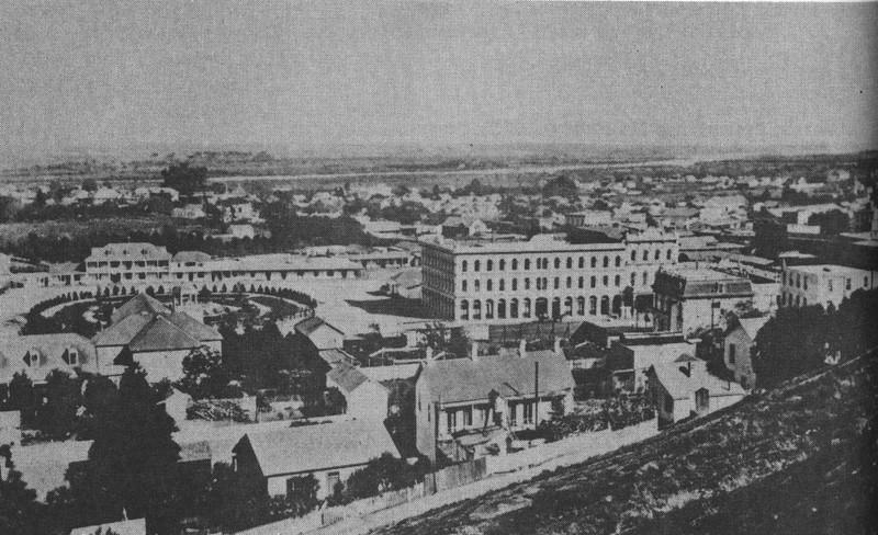 1875-ElPuebloDeLosAngeles-StateHistoricPark-024.jpg