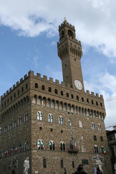 Italy Gianna -   0482.jpg