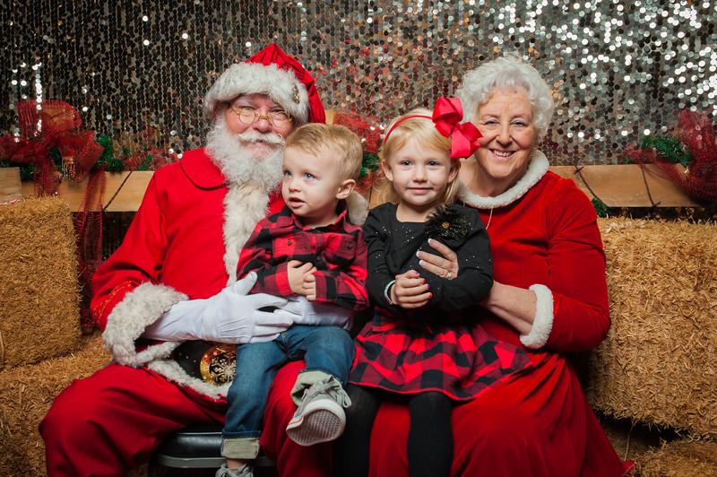 Christmas Roundup 2018-92.jpg