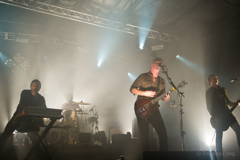 Queens of the Stone Age-059.jpg