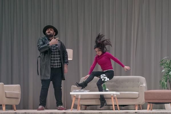 Falstaff 03 rehearsal