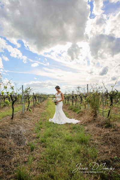 Wedding photo - crowne hunter valley - jessie d images 4.jpg
