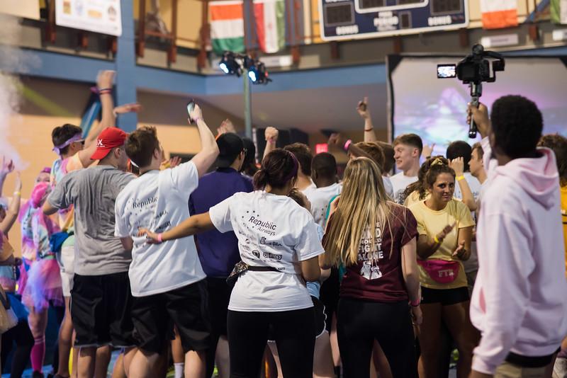 DSC_1713 Dance Marathon April 06, 2019.jpg