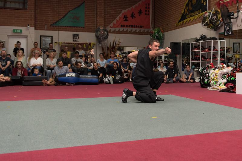 Shaolin-61.jpg