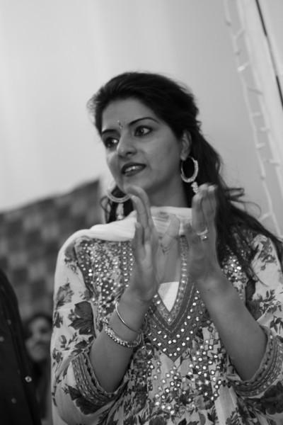 Sangeet (4240).JPG