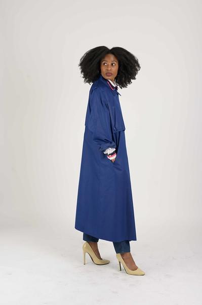 SS Clothing on model 2-1040.jpg