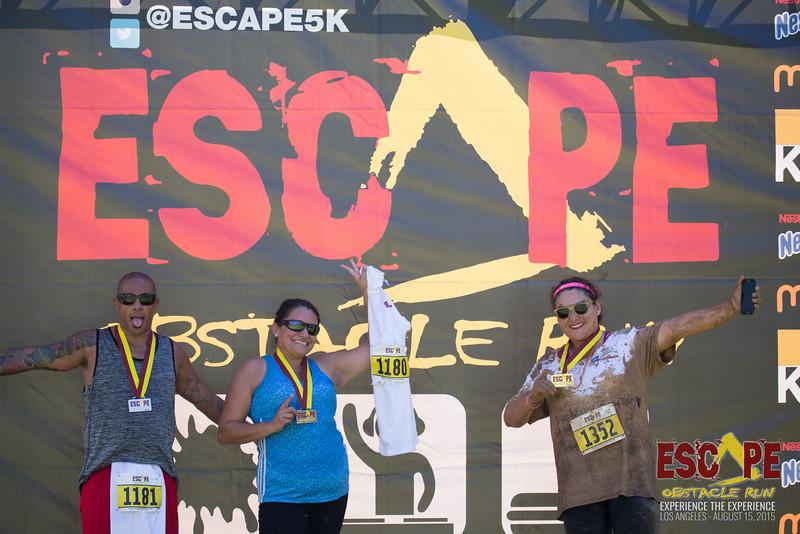 escape_5K-518.jpg