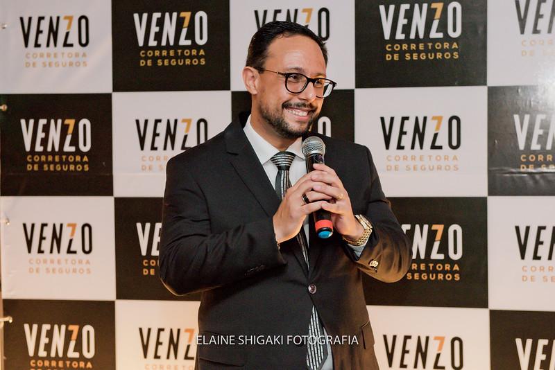 Venzo-269.jpg